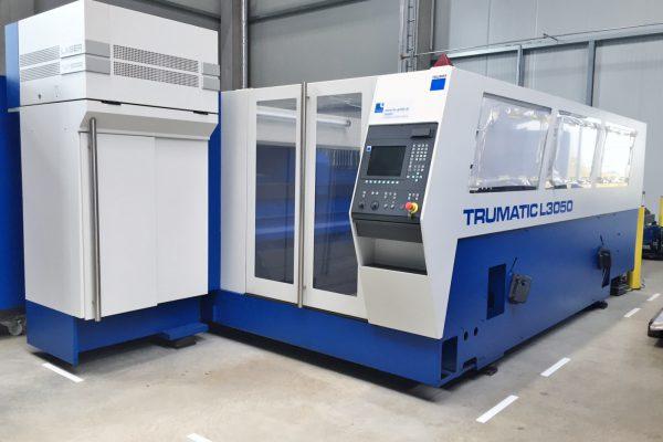 trumpf-trumatic-l-3050-p80416100_2